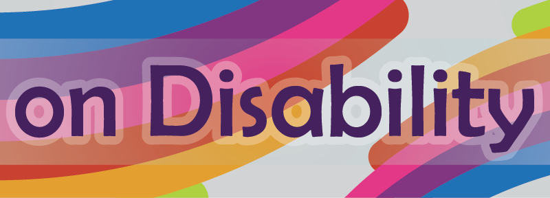 Perspectives on Disability