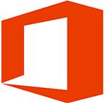 o365 icon